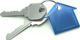 Appart Tranquille Services D 233 Pannage Appartement Meubl 233 S